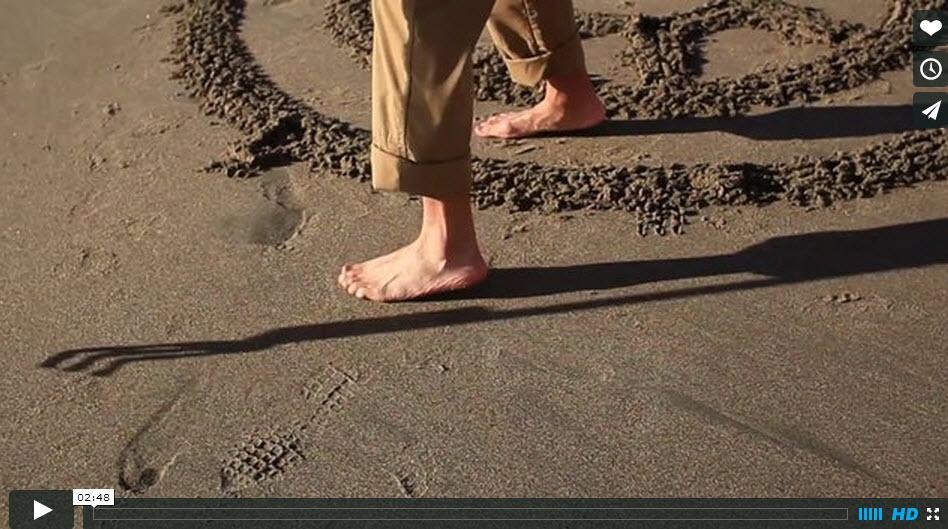 sandcreations