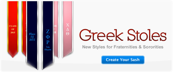 greek-graduation-stoles_banner