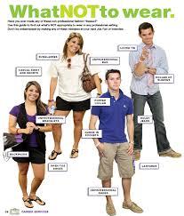 www.tarleton.edu